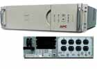 APC SMart-UPS 3000RM3U Rack Mount UPS
