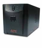 APC Smart-UPS 1500 Desktop USB & Serial UPS