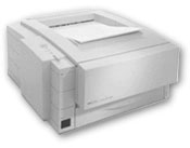 HP LaserJet 5MP Printer - C3155A