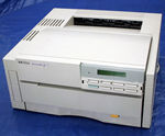 HP LaserJet 4P Printer