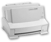 HP LaserJet 6L Printer